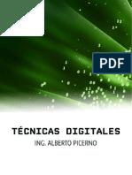 TecnicasDigitales_gratis