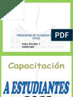diapositivasicfes-21