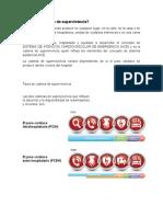 ppt 6 de urgencias
