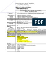2. Cronograma_1er_semestre_2011