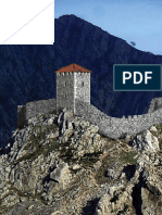 El castillo de Aitziki_ASTOLA3