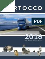 Bertocco Brochure Def