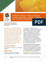 2_ARCHIVISTICA_LIDA_Aspectos-a-tener-en-cuenta-para-el-software-2