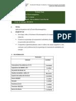 CESEN_STEVEN_3B_ProyectoFinal(1)