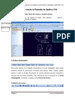 152353213-1-Manual-Optitex (1)