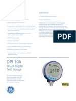 dpi104_datasheet