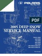 2005_Deep_Snow_-_9919302