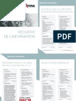 catalogue-des-formations-Securite-information