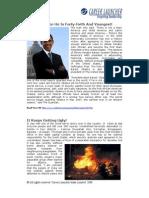 NewsNuggets_NovWeek1