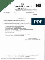 F1_BNIM0001_173254221 (1)