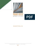 PGA Portfolio PT 2015-09