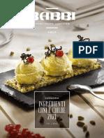 Babbi - Catálogo 2021 | Calemi