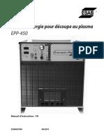 epp-450_power_supply_fr_0558007949_aug14