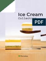 Erreenne - Catálogo Nueva colección de helado | Calemi