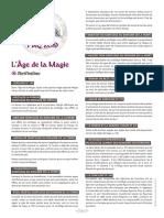 faq_magie_2019_fr