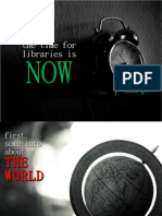 librarynow-110311041940-phpapp01