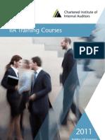 1777_IIA_Training_brochure_WEB