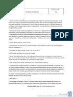 devoir-de-contrôle-n°2--2009-2010(saad)