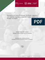 Dissertação FINAL.docx1 (1)