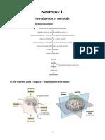 Neuropsy Partie 1 (Jusqu'Aux Émotions)