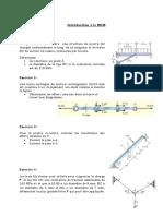 TD-1_RDM