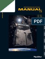Quantum_Combos_Manual