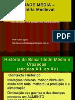 slidecruzadas-130228184135-phpapp02
