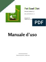 manuale_PBD