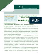 psicologo_clinico