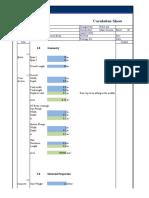 Beam_Design_Spreadsheet