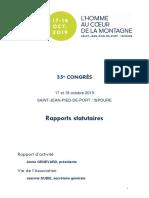 2019.10.04-DEFINITIF-Rapport-Présidente-et-SG