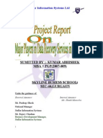 Efy Microcontroller Based Projects Pdf