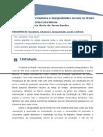 Texto Base 2 - Cidadania e Interculturalismo
