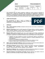 MODELO prqsms036--bloqueio-de-mquinas-e-equipamentos-rev02