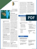 inquinamento_acque_marine_scheda_72087_035SD