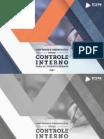 Cartilha Controle Interno_final