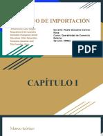 Operatividad PPT