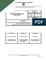 2021-2 Lab1 - Circuitos electricos (3)