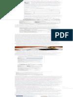 Договор Купли-продажи. Типовой Образец Простой Письменной Формы Договора Купли-продажи Автомобиля Договор Купли Продажи Упрощенн 2