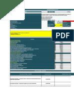 INFORME SEMANAL N°11, AL 26.04.21, VMT02 - LIMA SUR
