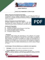 u2_act1_elementos_del_ciclo_financiero_a_corto_plazo