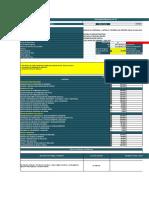 INFORME SEMANAL N°11, AL 26.04.21, VMT03 - LIMA SUR