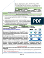 GUIA 5_INFORMATICA 10º_2do_periodo_2021 (1)