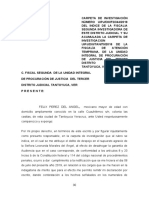 DECLARACION DE FELIX ACTUALIZADO