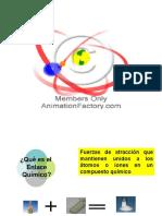 06-teorico-QCA-G-2011