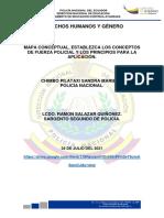 Chimbo Pilataxi Sandra Maribel