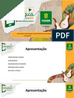 SALA DE APOIO 25-01