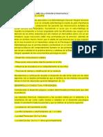 MANEJO-PSICOLÓGICO-DEL-NIÑO-EN-LA-ATENCIÓN-ESTOMATOLÓGICA