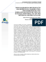potencialidade-da-reutilizacao-dos-residuos-da-3-o-ponto-de-partida-da-ecologia