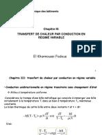 cours3-thermique (3)